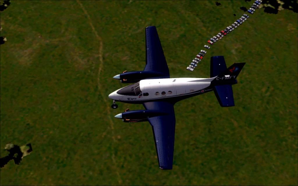 ORBX Supera | Algumas de Jackson Hole 2012-6-2_17-58-30-542