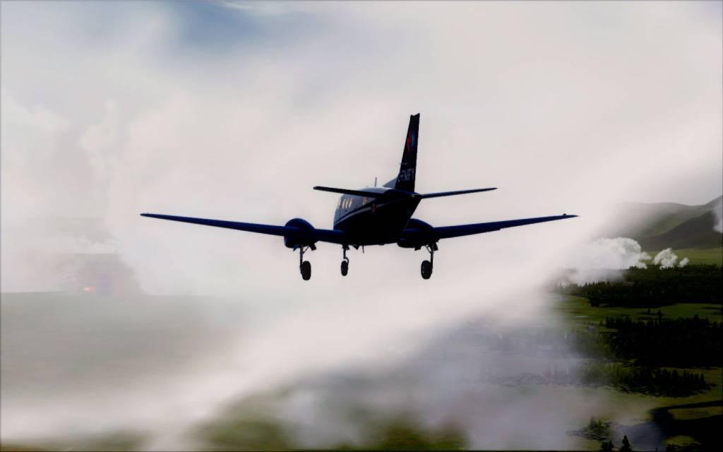 ORBX Supera | Algumas de Jackson Hole 2012-6-2_17-58-44-523