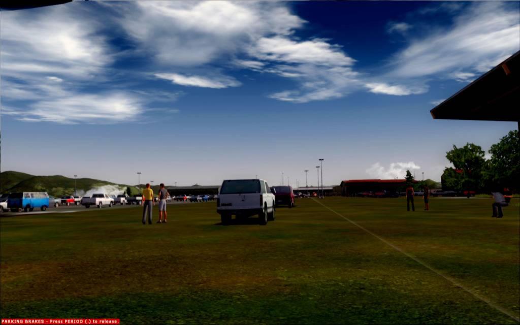 ORBX Supera | Algumas de Jackson Hole 2012-6-2_18-16-26-540
