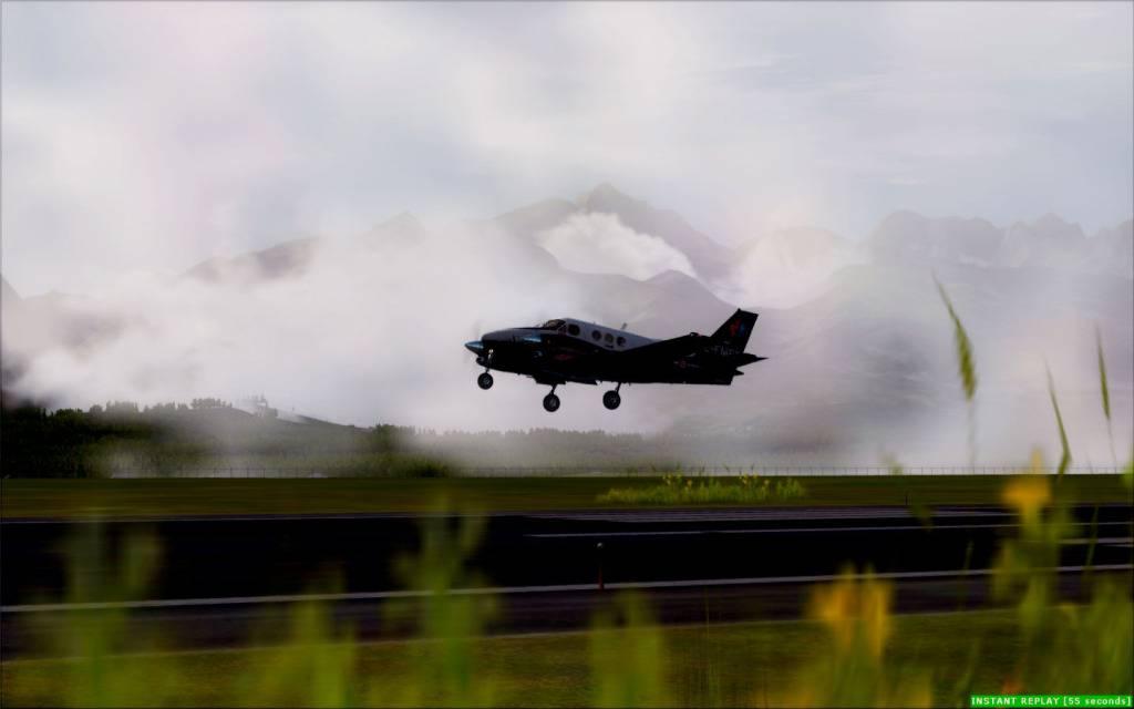 ORBX Supera | Algumas de Jackson Hole 2012-6-2_18-4-16-188