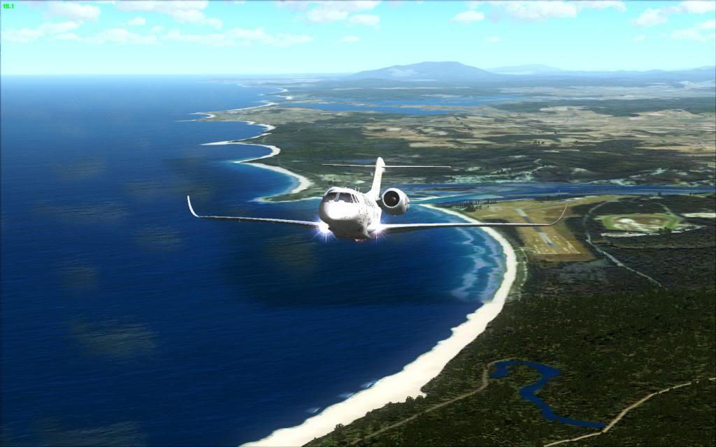 Giro do Caguru |Agora chegando a Port Macquarie 2013-1-24_21-28-23-285_zpsfcd62778