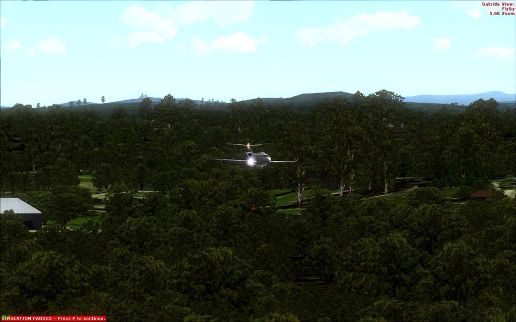 Giro do Caguru |Agora chegando a Port Macquarie 2013-1-24_22-19-30-788_zps7391381b