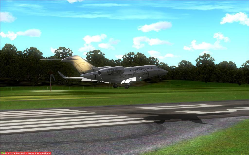 Giro do Caguru |Agora chegando a Port Macquarie 2013-1-24_22-21-24-271_zps1b18a8fb