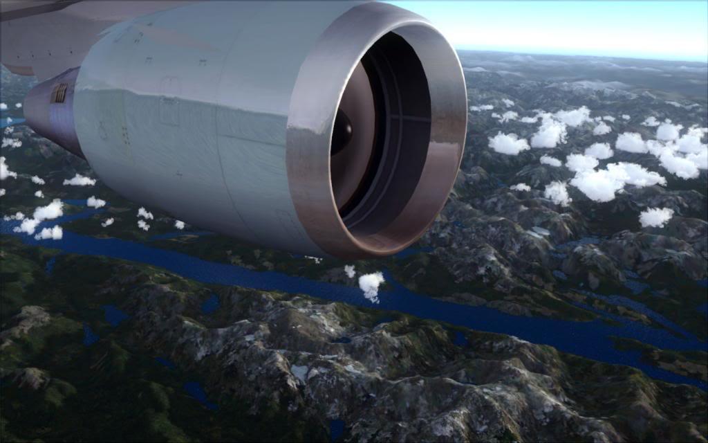 Ketchikan para Jackson Hole em 1.1 mil milhas 2013-4-11_22-20-47-106