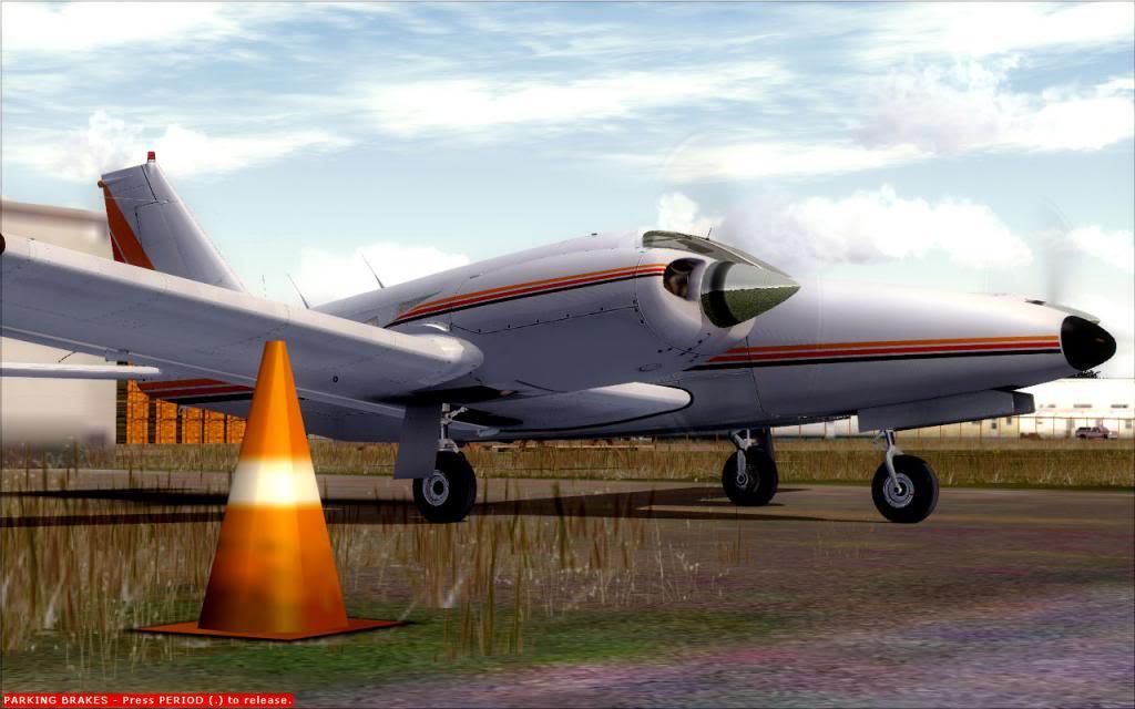 Online Alone - CEJ-4 para CEN-4 em 154 nm 2012-10-27_19-26-20-931