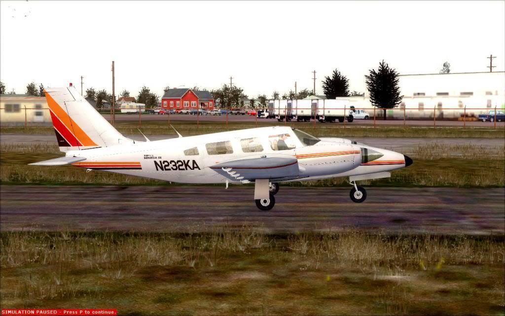 Online Alone - CEJ-4 para CEN-4 em 154 nm 2012-10-27_19-28-2-508