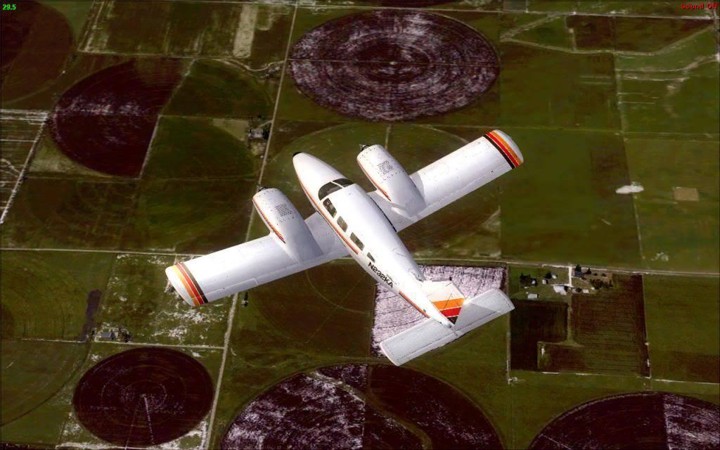 Online Alone - CEJ-4 para CEN-4 em 154 nm 2012-10-27_20-13-44-958