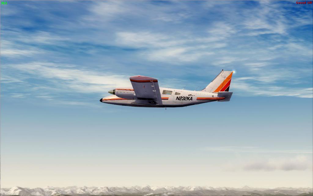 Online Alone - CEJ-4 para CEN-4 em 154 nm 2012-10-27_20-14-10-266
