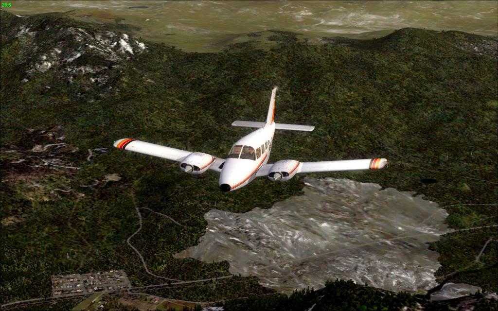 Online Alone - CEJ-4 para CEN-4 em 154 nm 2012-10-27_20-20-15-26