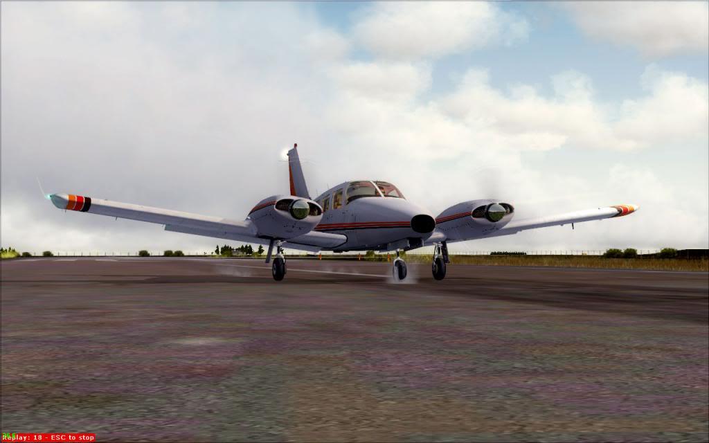 Online Alone - CEJ-4 para CEN-4 em 154 nm 2012-10-27_21-31-51-305