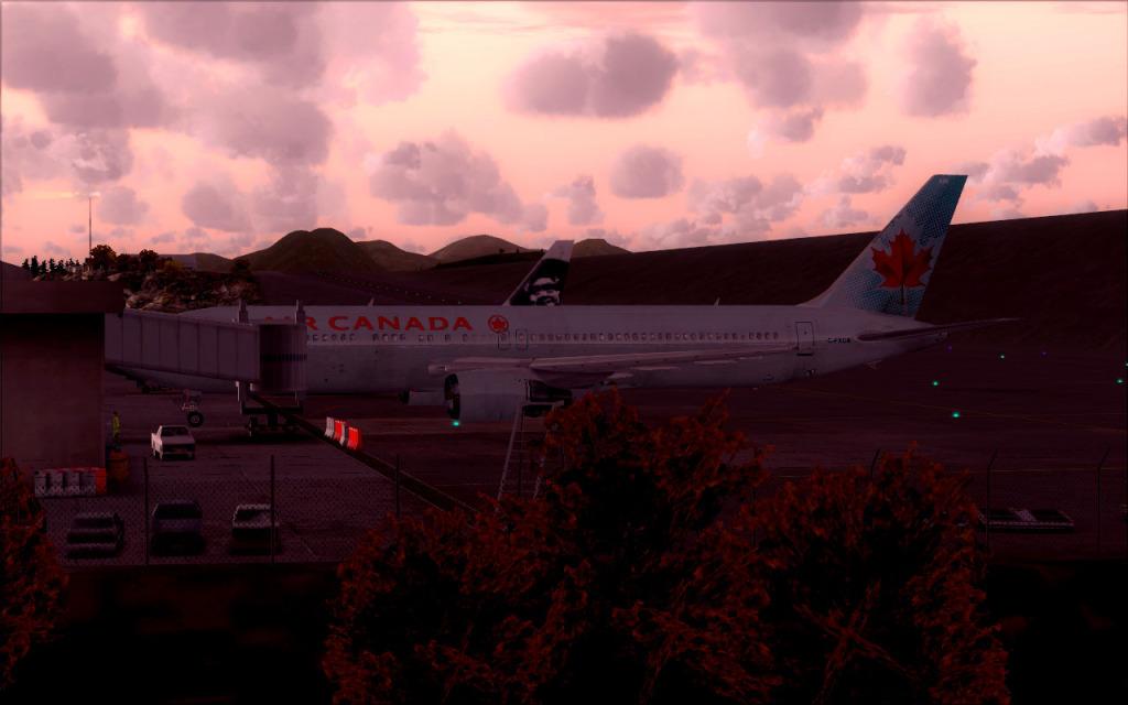 Ketchikan-Jackson Hole de 767 2012-10-8_22-30-56-761