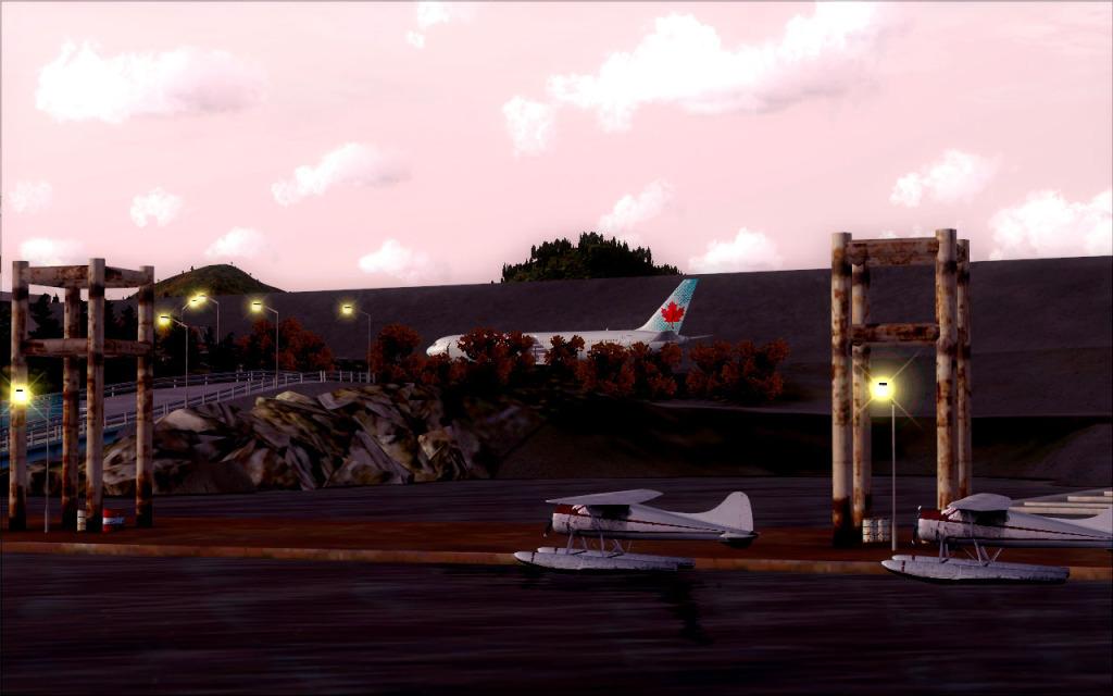 Ketchikan-Jackson Hole de 767 2012-10-8_22-47-11-313