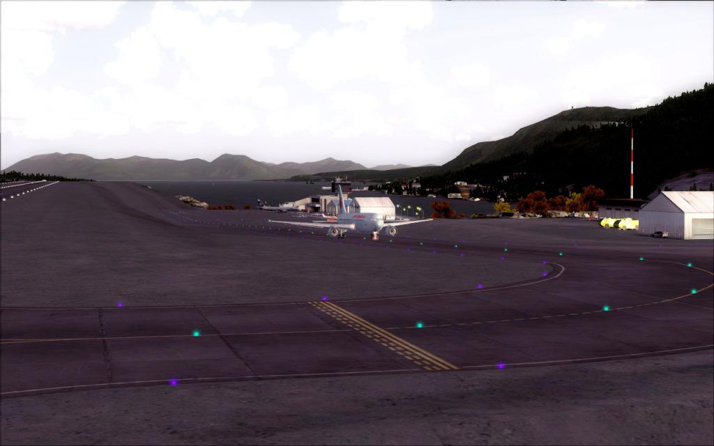 Ketchikan-Jackson Hole de 767 2012-10-8_22-51-27-74