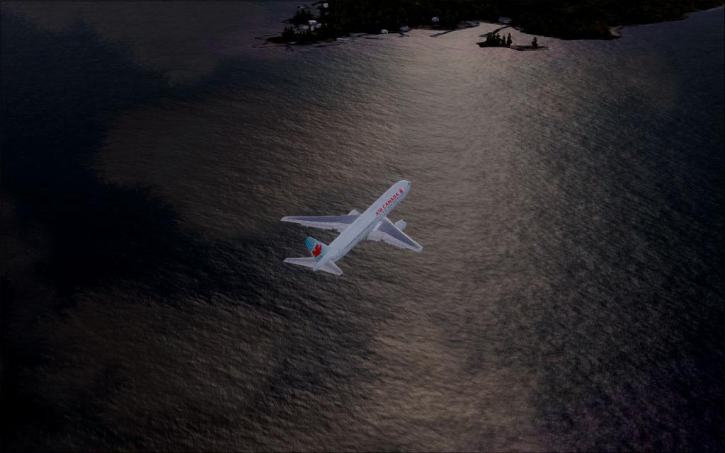 Ketchikan-Jackson Hole de 767 2012-10-8_22-56-57-383