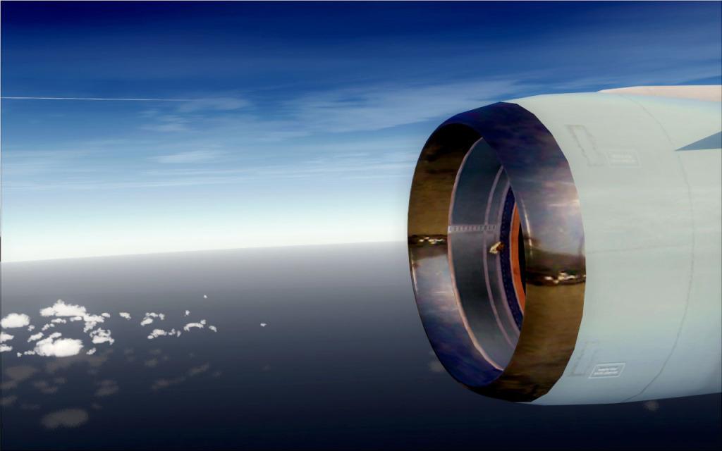 Ketchikan-Jackson Hole de 767 2012-10-8_23-35-24-952