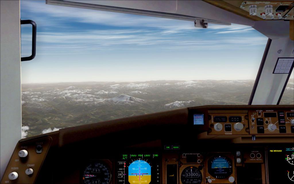 Ketchikan-Jackson Hole de 767 2012-10-9_0-7-31-375