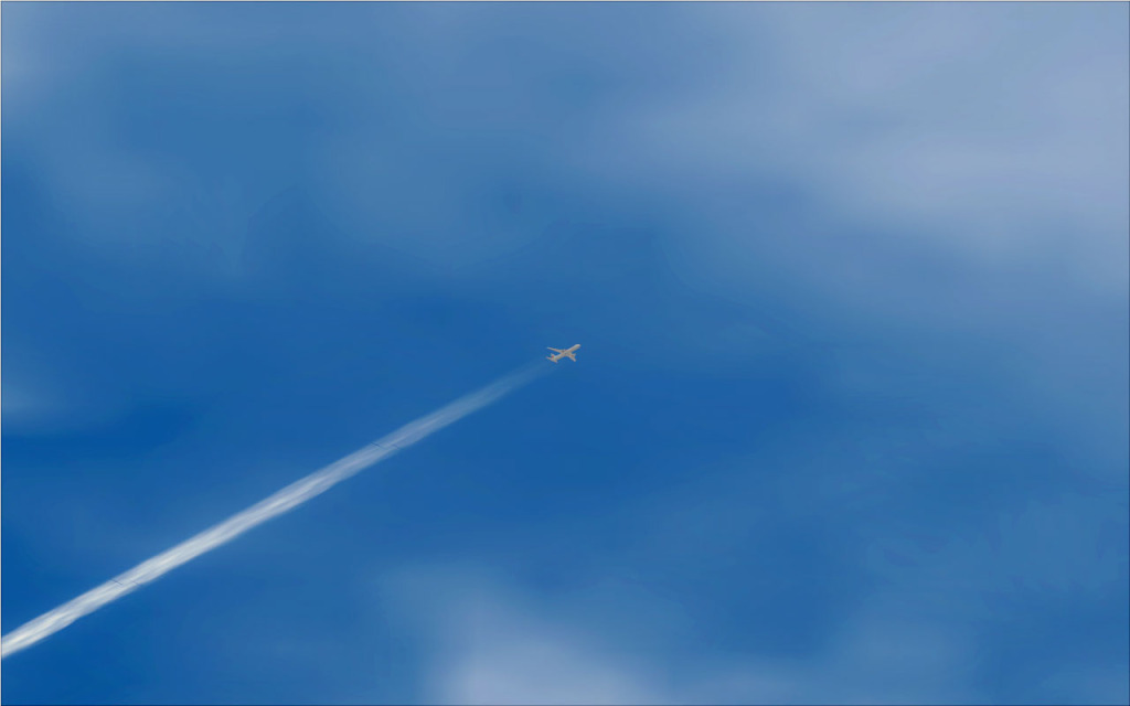 Ketchikan-Jackson Hole de 767 2012-10-9_12-49-38-876