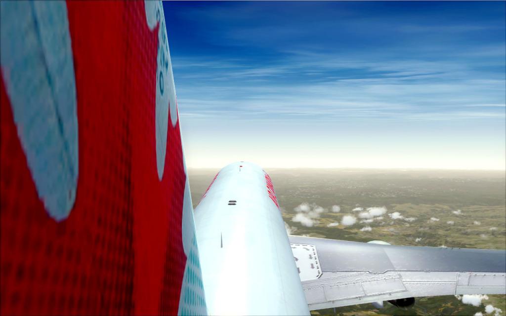 Ketchikan-Jackson Hole de 767 2012-10-9_12-51-31-830