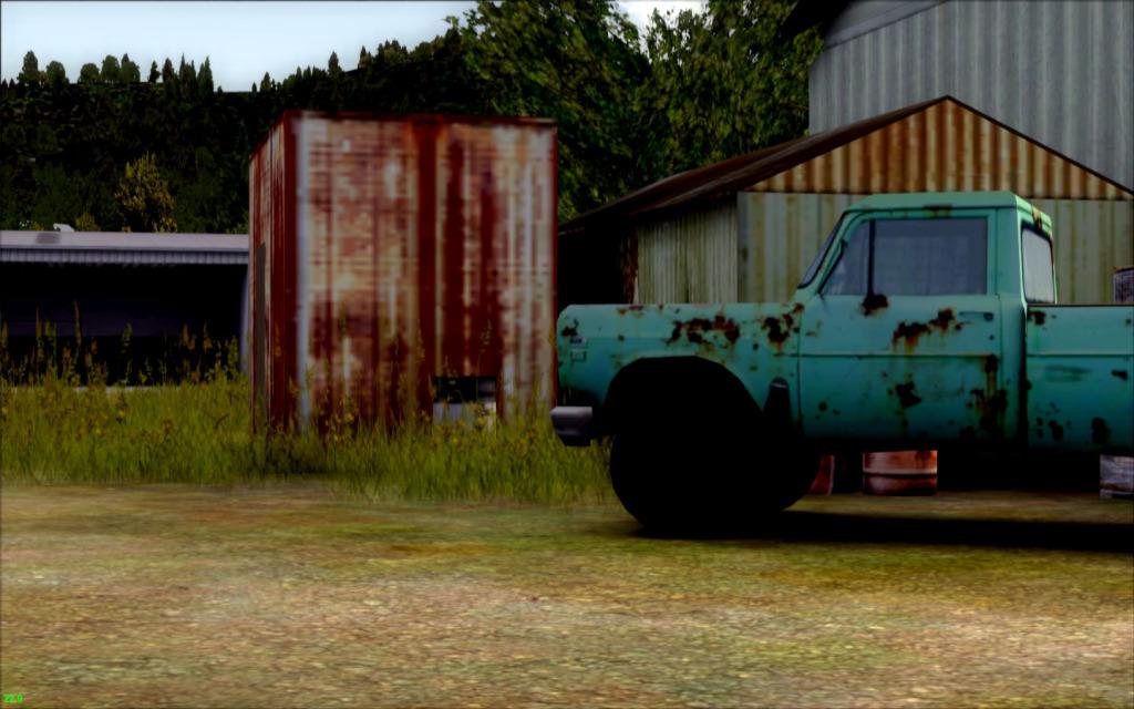 Na captura de Ricardo Félix | Fall >>> Darrington 2012-5-13_19-25-24-876