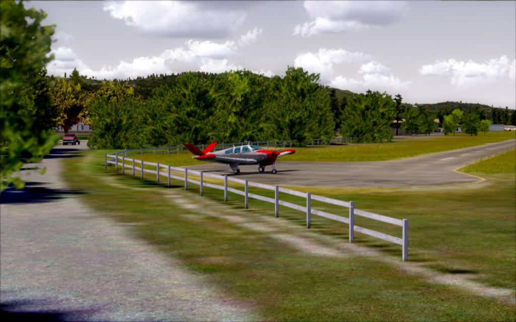 Na captura de Ricardo Félix | Fall >>> Darrington 2012-5-18_0-50-49-544