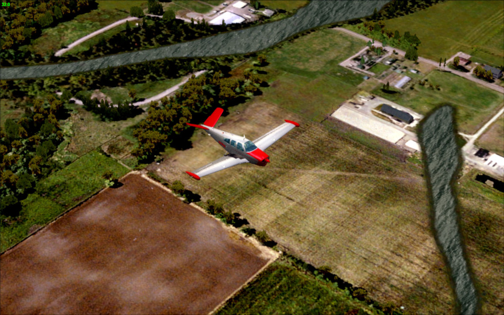 Na captura de Ricardo Félix | Fall >>> Darrington 2012-5-18_0-54-52-636