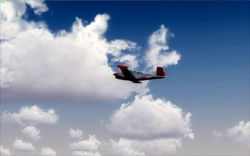 Na captura de Ricardo Félix | Fall >>> Darrington 2012-5-18_0-55-5-948