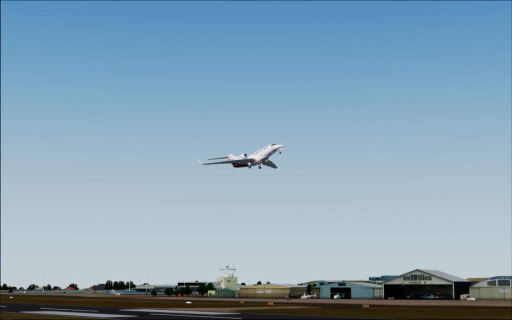 CX Brindabela enfrenta os gansos em St Helens 2012-4-29_15-37-4-538