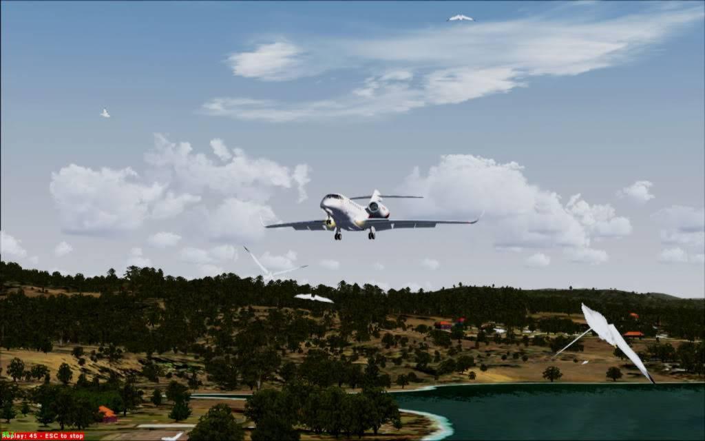 CX Brindabela enfrenta os gansos em St Helens 2012-4-29_20-0-35-662