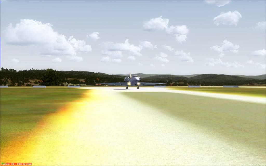 CX Brindabela enfrenta os gansos em St Helens 2012-4-29_20-3-3-399