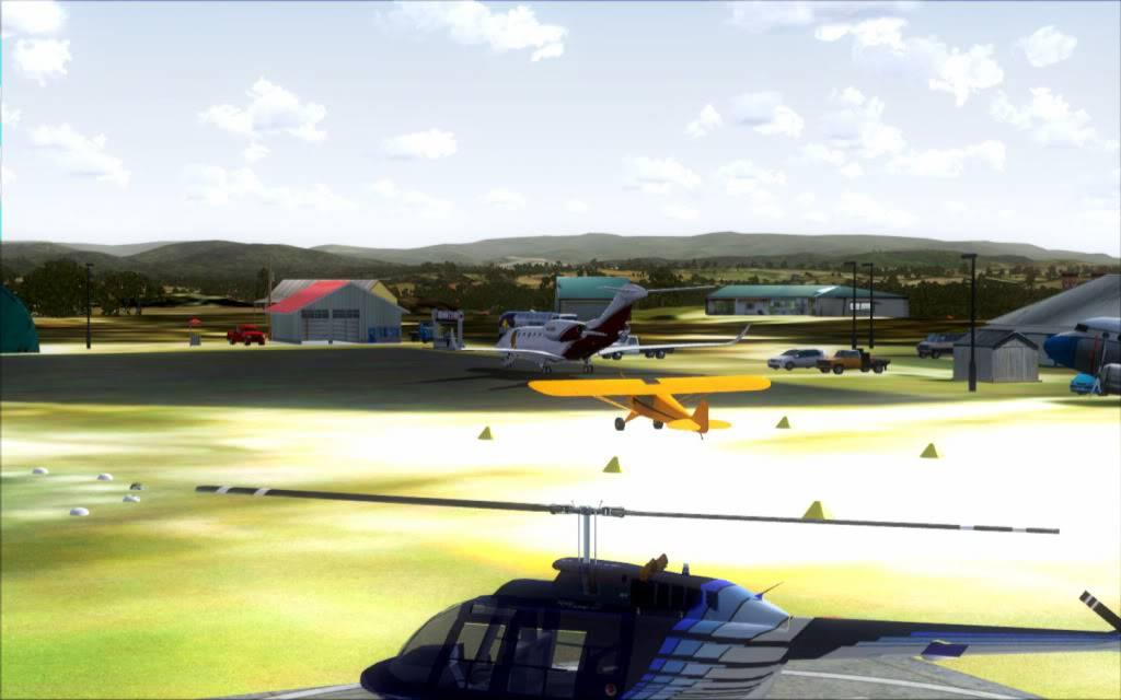 CX Brindabela enfrenta os gansos em St Helens 2012-4-29_20-8-29-582