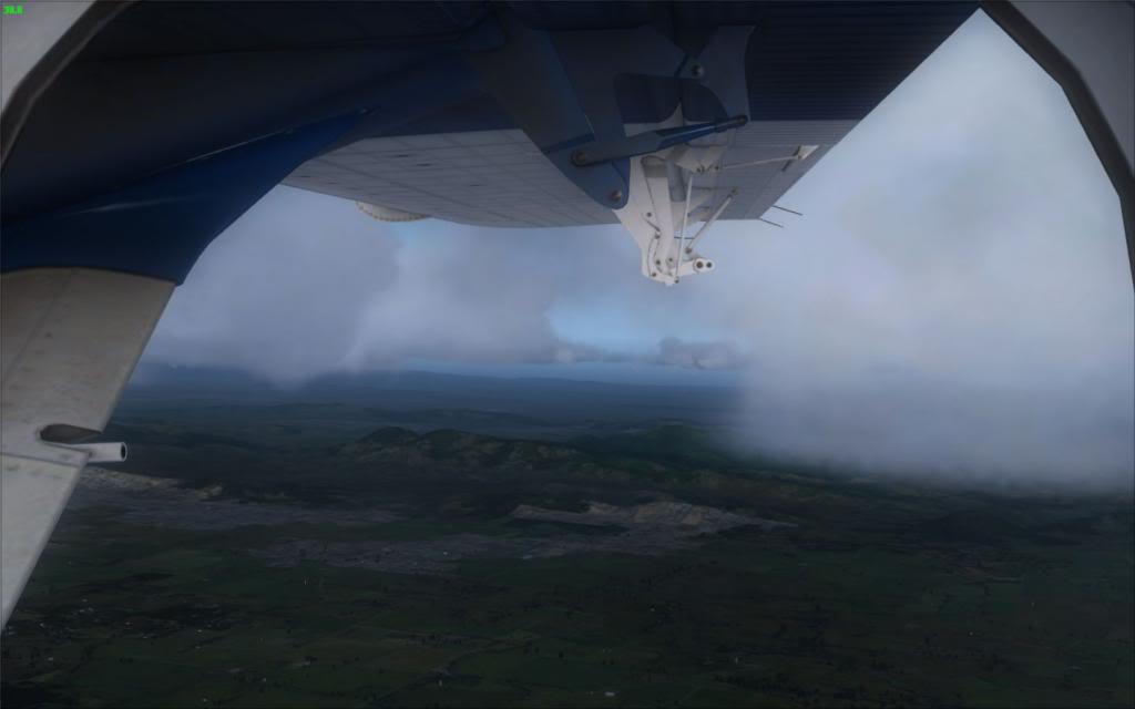 Tamworth - Aeropelican com DHC-6  2013-7-28_10-18-15-416