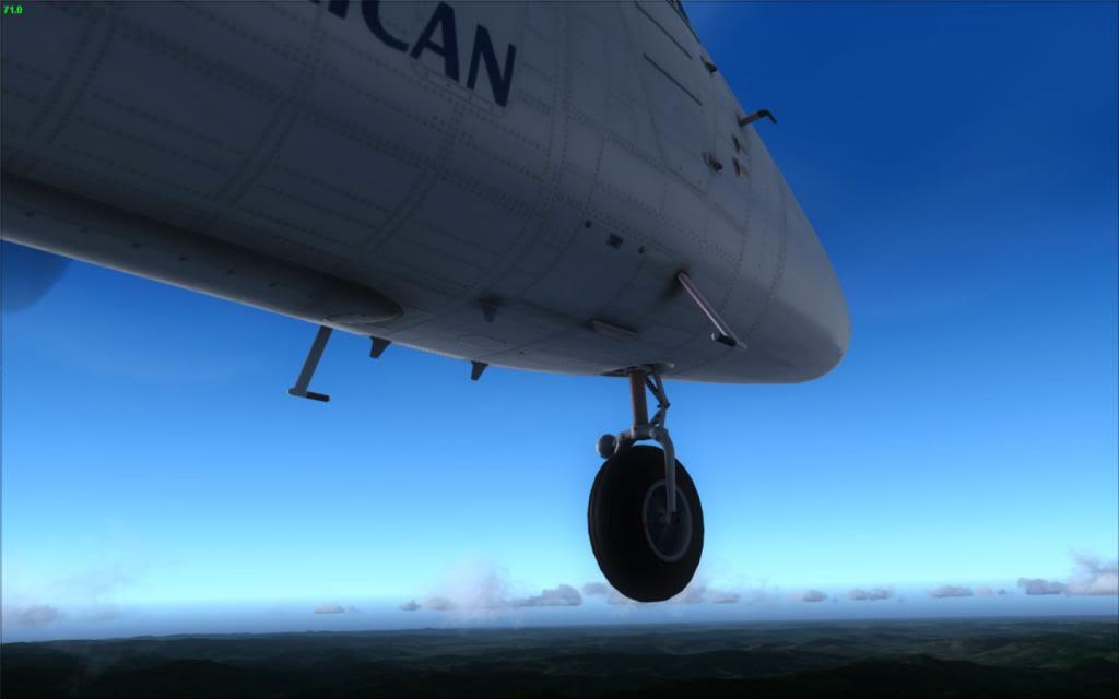 Tamworth - Aeropelican com DHC-6  2013-7-28_18-27-10-549