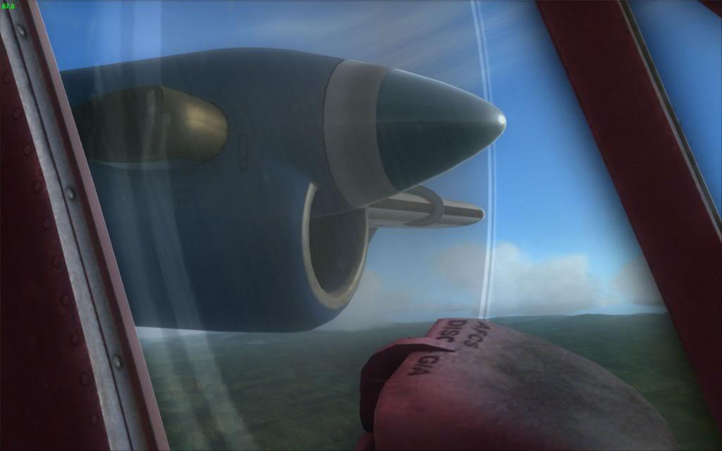Tamworth - Aeropelican com DHC-6  2013-7-28_22-47-31-141