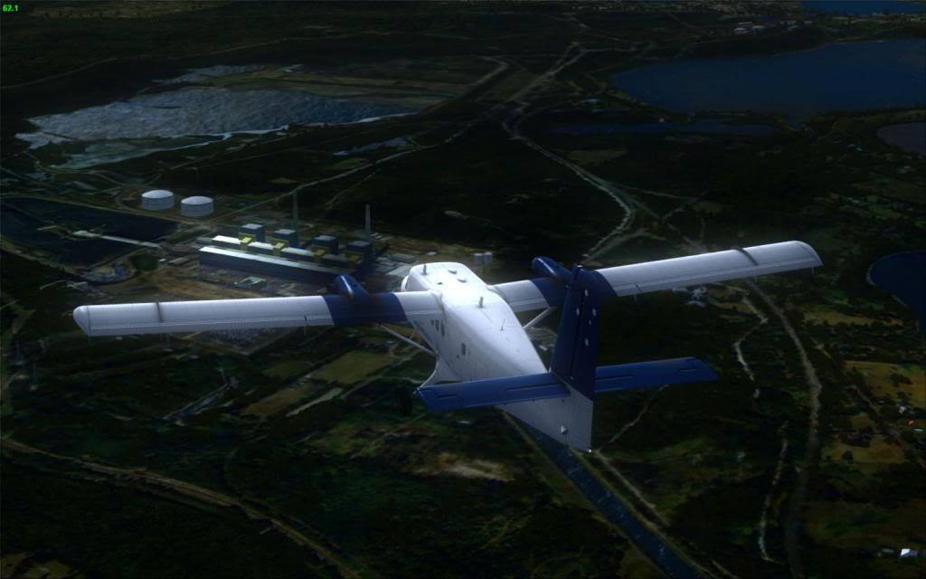Tamworth - Aeropelican com DHC-6  2013-7-28_23-2-48-248
