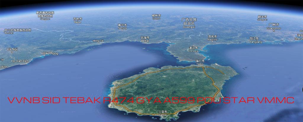 photo mapa_001.jpg