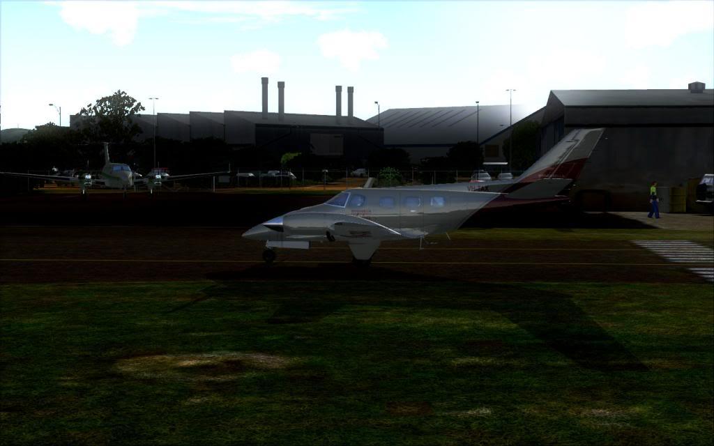 Online alone, Brindabella, o Gordine e o Chevrolet 2012-11-8_20-35-35-79