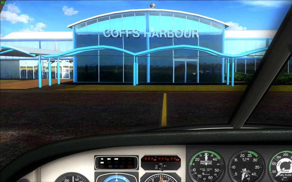 Online alone, Brindabella, o Gordine e o Chevrolet 2012-11-8_21-43-23-112