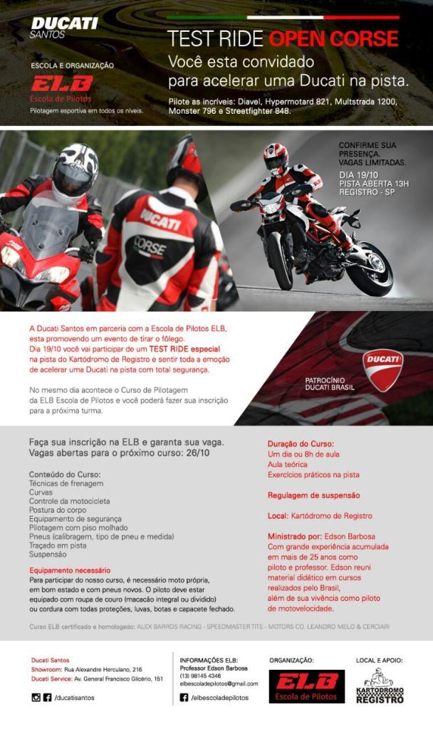 Track-day no Kartódromo de Registro IMG-20141013-WA0011