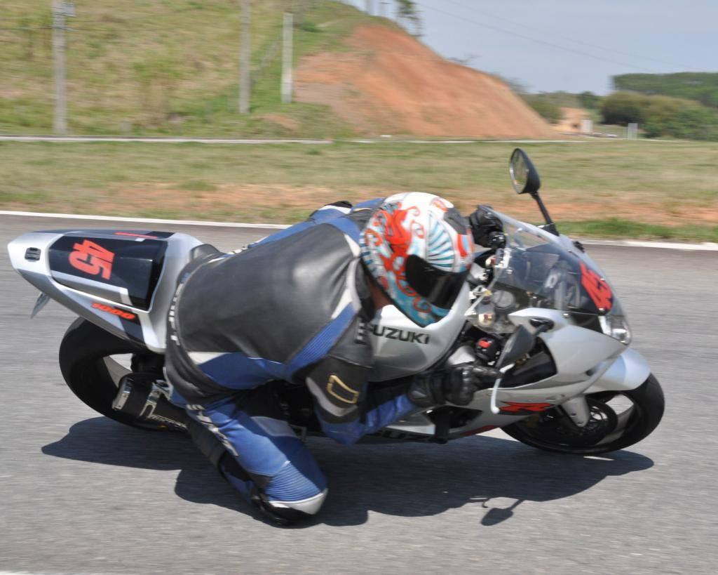 Vdeos do Parada! Track Day - Interlagos - 15/06/16 DSC_0370