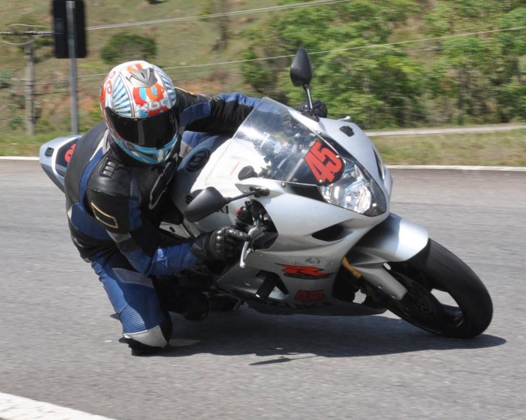 Vdeos do Parada! Track Day - Interlagos - 15/06/16 DSC_0410