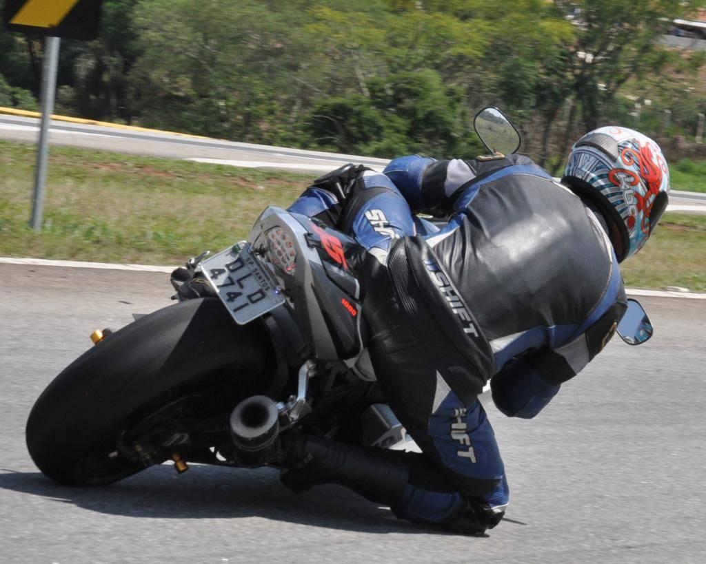 Vdeos do Parada! Track Day - Interlagos - 15/06/16 DSC_0412