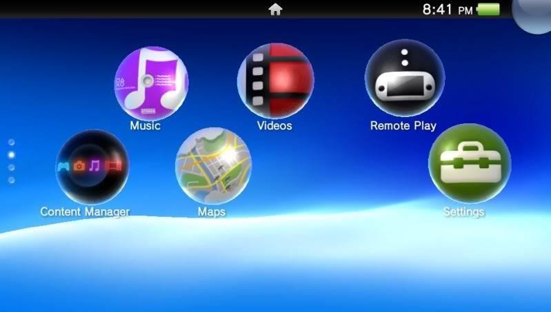 Ps Vita... 2012-03-04-204154