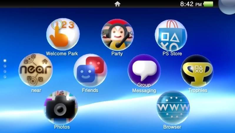 Ps Vita... 2012-03-04-204204