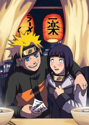 Fan Club Hinata-Sama Naruto__Ichiraku_Kiriban_by_Risacha