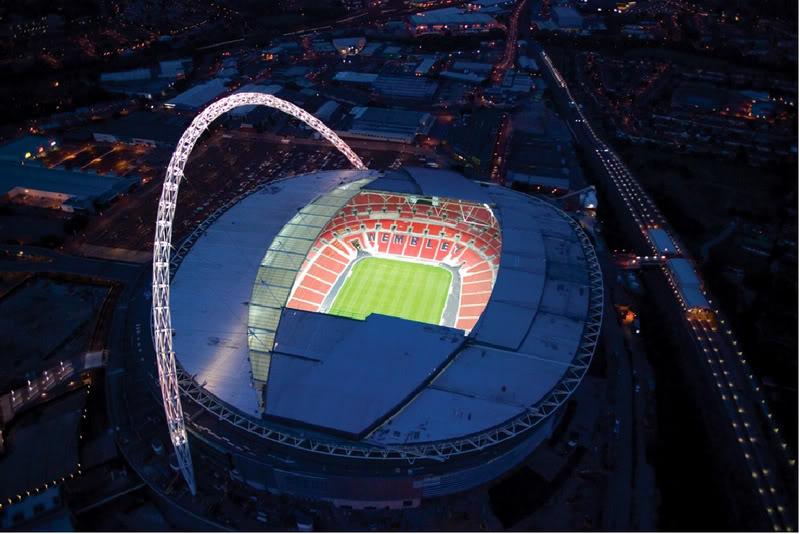 .::proyecto de estadios internacionales::. - Página 9 Untitled-1