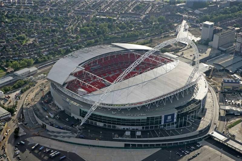 .::proyecto de estadios internacionales::. - Página 9 Webley10