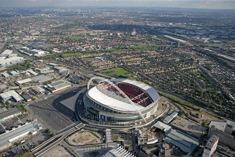 .::proyecto de estadios internacionales::. - Página 9 Webley11