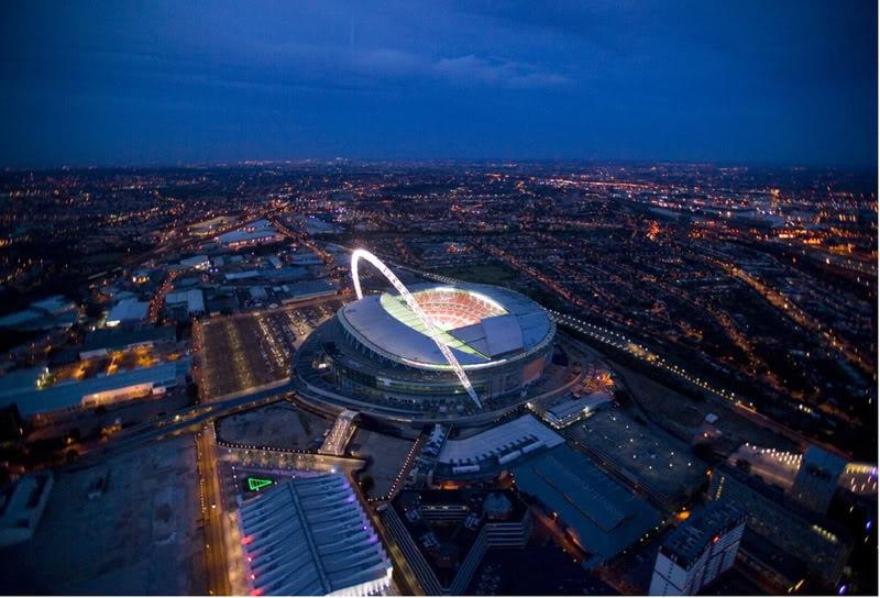 .::proyecto de estadios internacionales::. - Página 9 Webley12