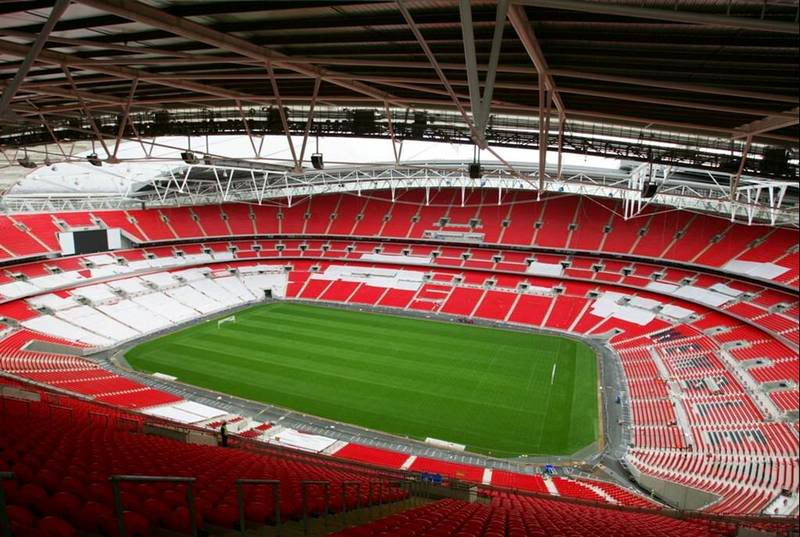 .::proyecto de estadios internacionales::. - Página 9 Webley2