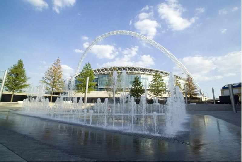 .::proyecto de estadios internacionales::. - Página 9 Webley3